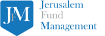 Jerusalem Development Fund