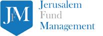 Jerusalem Development Fund